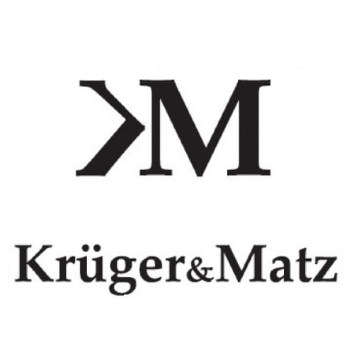 Krüger Matz