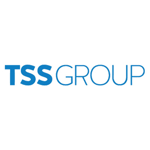 TSS GROUP