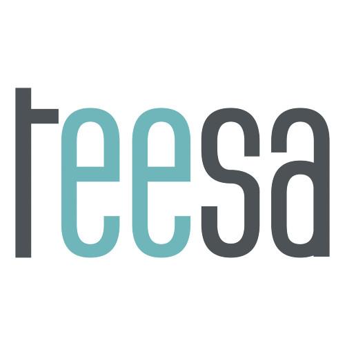 TEESA